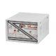 محافظ ولتاژ سارا مدل P256F مناسب برای یخچال